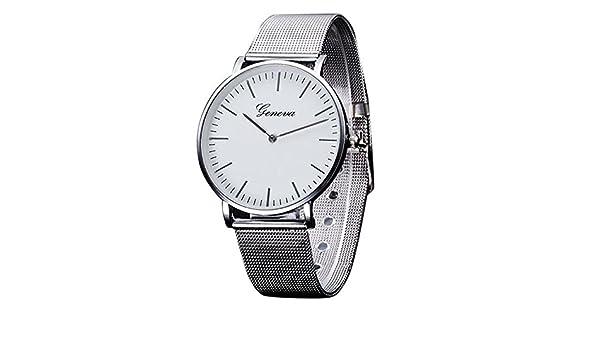 Sportuhr Damen Rosegold : Uhren damen linqi armbanduhren für frauen damen geschäft uhr