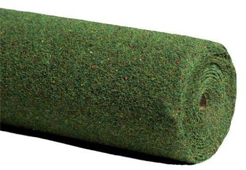 faller-180752-gelandematte-blumenwiese-1000-x-2500-mm
