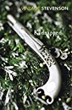 Kidnapped (Vintage Classics)