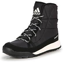 Suchergebnis auf Amazon.de für: Adidas Winterstiefel Damen