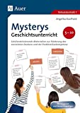 ISBN 340308048X