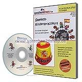 Spanisch-Kindersprachkurs, Spanisch lernen für Kinder -