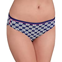 Cleo by Panache-Lucille Classic