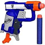 Hasbro 93242983 Nerf - N-Strike - Reflex IX - 1-Parent