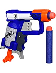 Nerf - 989614920 - Jeu de Plein Air - Elite - Jolt