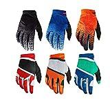 Blisfille Handschuh Bogenschießen Damen Radfahren Ritter Racing Motocross Mountain Wear Bike Racing Handschuhe Ausrüstung Outdoor Straßenhandschuhe