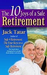 The 10 Joys of a Safe Retirement