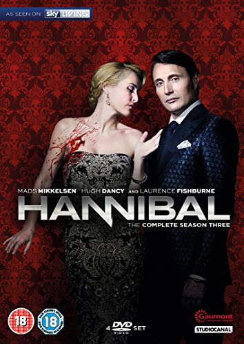 hannibal-the-complete-season-three-edizione-regno-unito