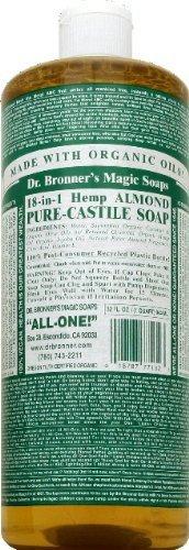 dr-bronner-s-magic-soaps-18-in-1-hemp-pure-castile-soap-lackiert-color-lackiert-size-32-oz-baby-babe
