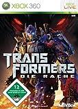 Transformers: Die Rache gebraucht kaufen  Wird an jeden Ort in Deutschland