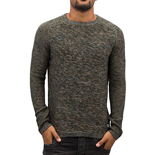 Only & Sons Uomo Maglieria / Pullover onsCopper