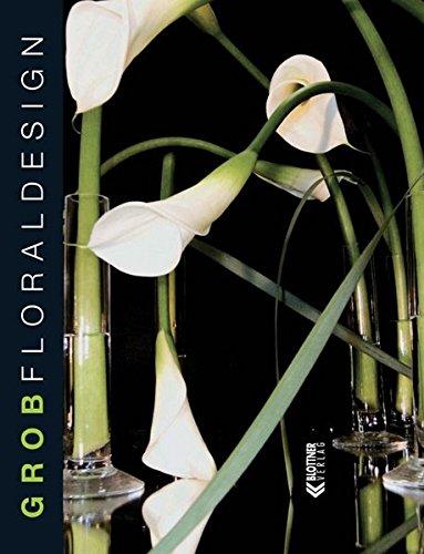 Floraldesign: Außergewöhnliche Wohn- und Dekorationsideen mit Blumen