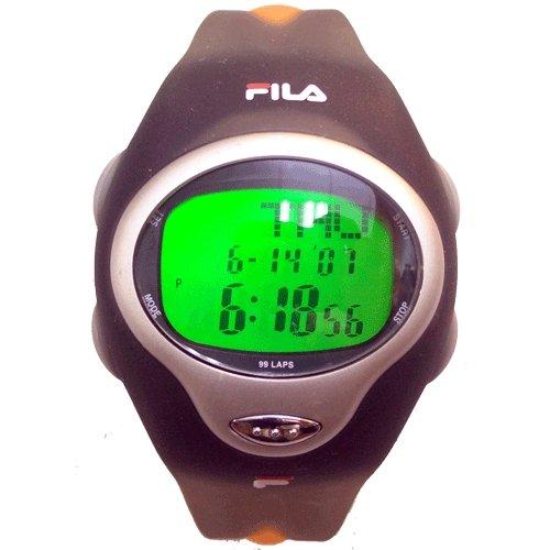 Fila Reloj 57022
