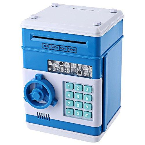 until-younew-style-money-saving-box-piggy-bank-cash-coin-can-password-electronic-money-bank-safe-sav