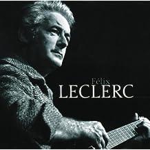 F Leclerc - CD Story