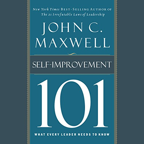 self-improvement-101-what-every-leader-needs-to-know