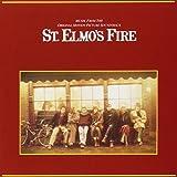 St. Elmo's Fire - Die Leidenschaft brennt tief (St. Elmo's Fire)