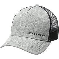 Oakley Unisex Cap Chalten Cap