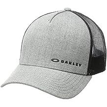 Oakley Chalten Gorra Worn 31a0b09f2ef