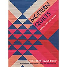 Modern Quilts: Designs of the New Century