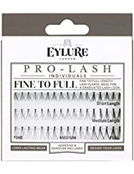 Eylure faux cils individuels