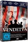 Vendetta Die Gangs von kostenlos online stream