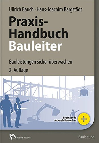 bücher download kostenlos legal