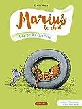 """Afficher """"Marius le chat."""""""