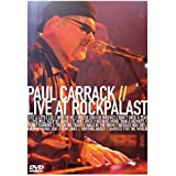 Paul Carrack - Live At Rockpalast