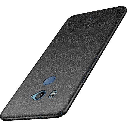 anccer Coque HTC U11 Plus, adapté pour Votre téléphone Mobile