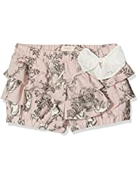 ac8eeaa5d Nanos Pantalones para Niñas