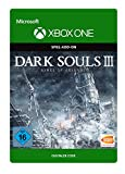 Dark Souls III: Ashes of Ariandel [Xbox One - Download Code]