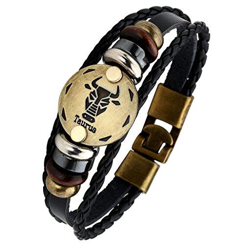 jovivi-retro-12-konstellation-armband-geflochten-leder-armband-lederarmband-bronze-manschette-armrei