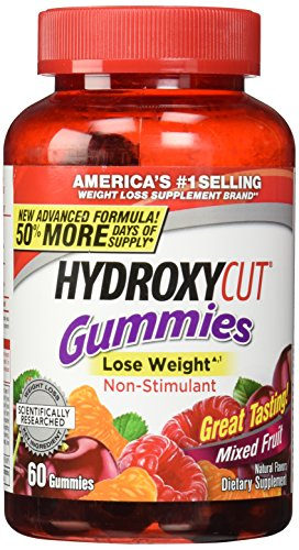 pro-clinical-hydroxycut-gummies-complemento-alimenticio-60-gominolas