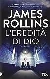 51Ip3nQbcKL._SL160_ Recensione di Labirinto d'ossa di James Rollins Recensioni libri