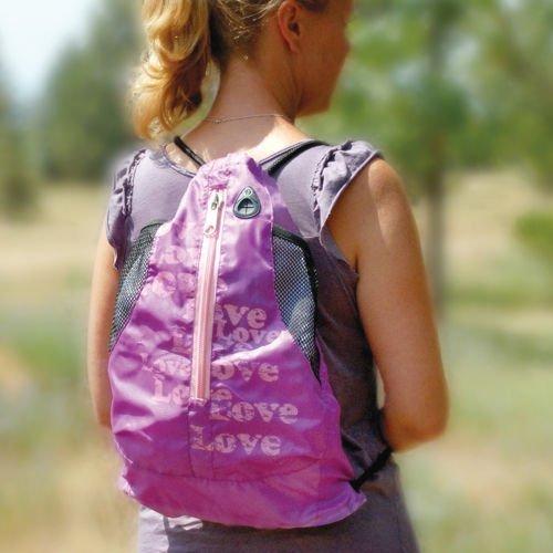 love-sporttasche-yoga-tasche-schule-rucksack-turnbeutel-von-gaiam