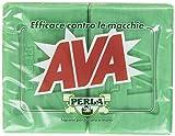 Ava Sapone per Bucato a Mano - 500 gr