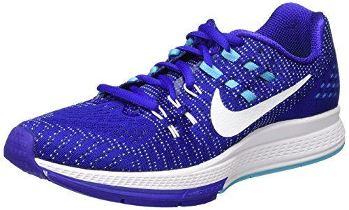 Nike W Air Zoom Structure 19