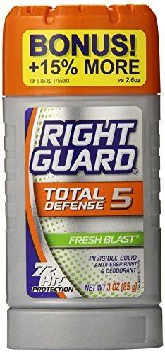 right-guard-total-defense-5-fresh-blast-power-stripe-anti-perspirant-deodorant-bonus-15-more-3oz-pac
