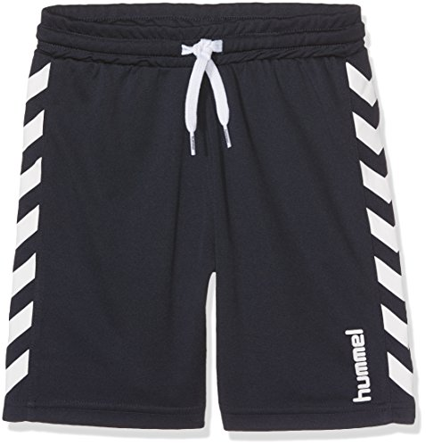 hummel-jungen-thim-shorts-total-eclipse-164
