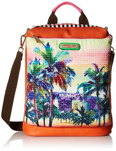 nicole-lee-backpack-hollywood-one-size