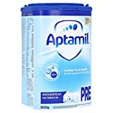 Aptamil Pre Anfangsmilch mit Pronutra, 800g