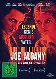 Joe Albany-Mein Vater die Jazz-Legende [Import anglais]