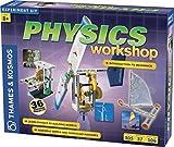KOSMOS 625412 - Experimentierkasten: Physik Start - KOSMOS