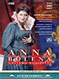 Donizetti, Gaetano Anna Bolena kostenlos online stream