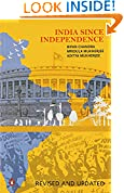 #4: India Since Independence