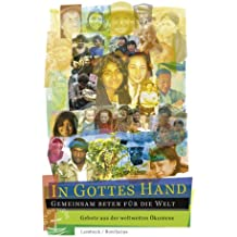 In Gottes Hand. Gemeinsam beten für die Welt