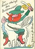 Der Räuber schwingt das Buttermesser - Ein Jahrbuch für Kinder