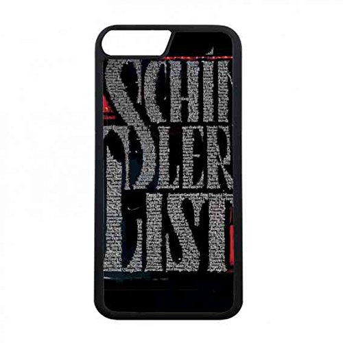 classic-cover-iphone-7plus-phone-casohistorical-period-film-schindlers-list-coverhybrid-silicone-pho