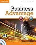 Business Advantage Advanced Student